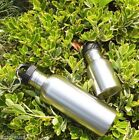 Unbranded Wide Mouth Bicycle Water Bottles