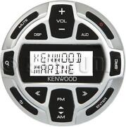 Kenwood Wired Remote