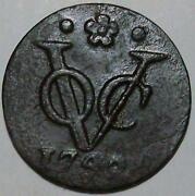 Nederland Coin