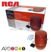 Advent Wireless Speakers