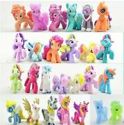 My Little Pony Lot