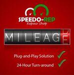 Speedo-Rep