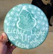 Custom Disc Golf
