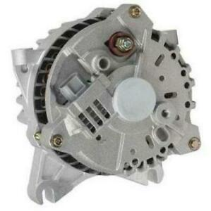 Alternator Ford E-Series Vans 6.8L 5.4L 4.6L 2004-2008