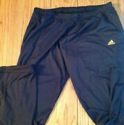 Womens Adidas Running Pants