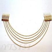 Comb Headband