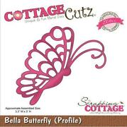 Cottage Cutz Die Cutters