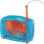 Radio Bausatz