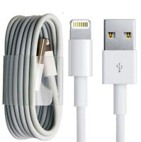 Lightning USB Cable for iPhone 6/Plus, iPhone 5, iMini, iPad Air