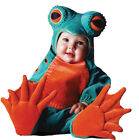 Tom Arma Polyester Unisex Infant & Toddler Costumes