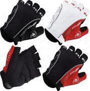 Castelli Gloves