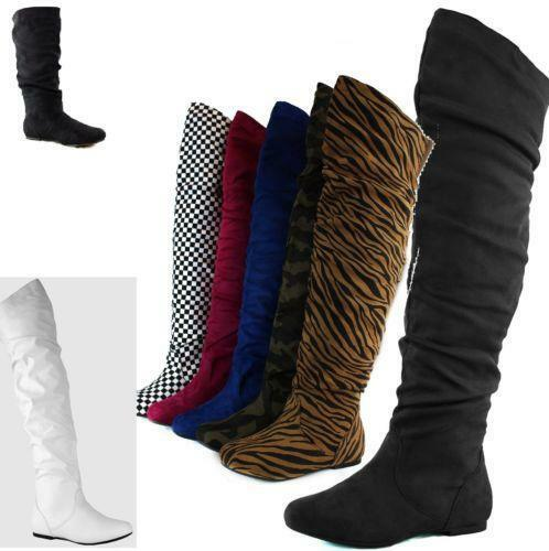 Womens High Heel Shoes Size 12 | eBay