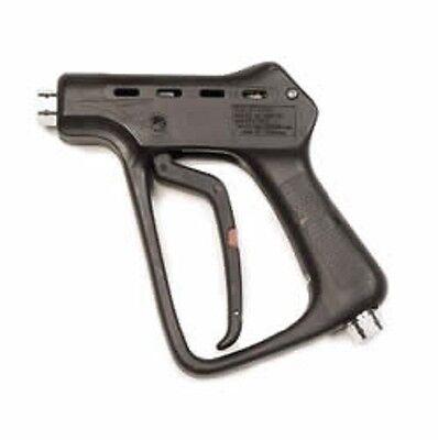 New Heavy Duty Suttner St-2000 Power Washer Trigger Gun 38 Inlet 14 Outlet