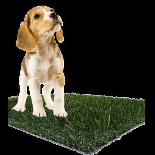 Artificial Grass Mat Home Amp Garden Ebay