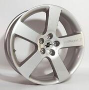 Audi TT Rims