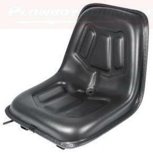Bobcat Seat Replacement : Bobcat seat heavy equipment parts accs ebay
