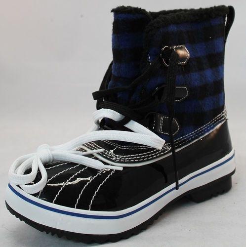 Skechers Womens Winter Boots   eBay