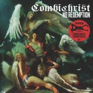 Combichrist-No-Redemption-2013-jewelcase