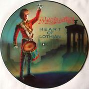Marillion Picture Disc