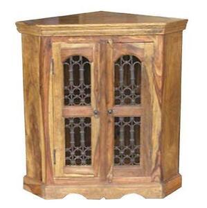indian furniture ebay. Black Bedroom Furniture Sets. Home Design Ideas