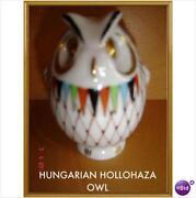 Hollohaza