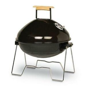Table Top Charcoal Grills