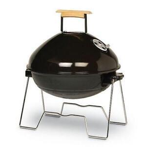 table top grill ebay. Black Bedroom Furniture Sets. Home Design Ideas