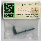 Kalt Helicopter