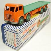 Dinky Foden