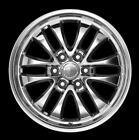 "20"" OEM Escalade Wheels"