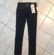 Fragile Jeans