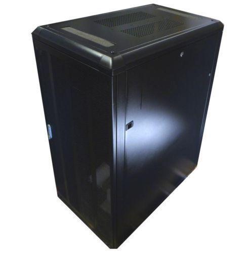 Dell Server Rack Ebay