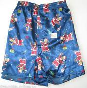Simpsons Boxershorts