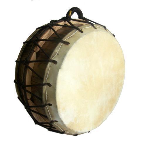 Korean Drum Ebay