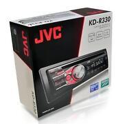 Car CD Player Bluetooth