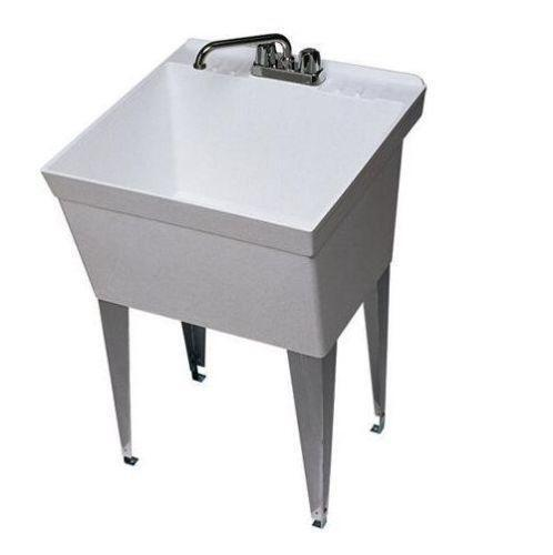 Laundry Sink | EBay
