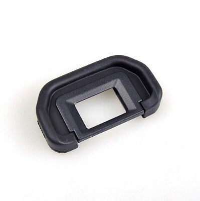 A&r Professional Eye Cup For Canon Eos 5d 5dii Eyecup Same As It Comes In Camera