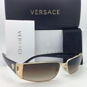 Versace 2021