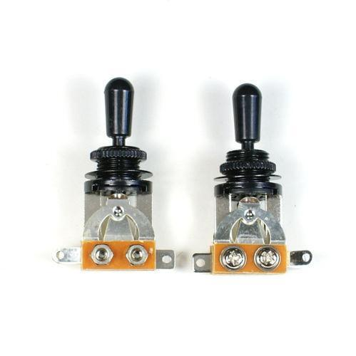 reversing toggle switch 2 way toggle switch