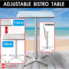 Bar Table Outdoor Tables