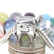 Dental Bracelet