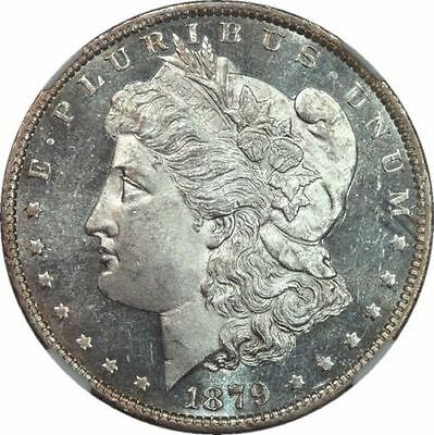 Finger Lakes Numismatics
