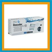Washing Machine Descaler