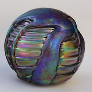 John Ditchfield Paperweight