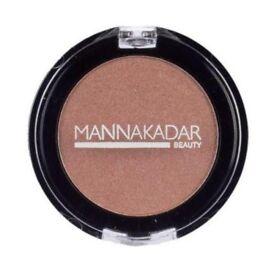 Manna Kadar Fantasy 3-in-1 Blush, Highlighter & Eyeshadow - NEW SEALED