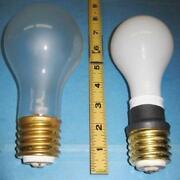 Light Bulb Base Adapter