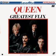 Queen Flix