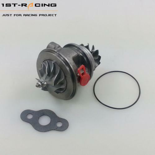 Opel Supercharger Kits: Opel Astra Turbo