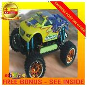 HSP 1/16 Buggy