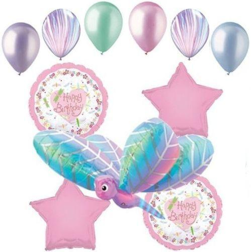 Butterfly baby shower decorations ebay for Baby shower decoration butterfly